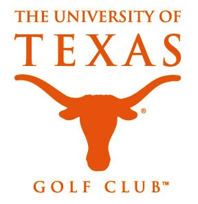Cover photo for The University of Texas Golf Club Intern Program in Austin, TX